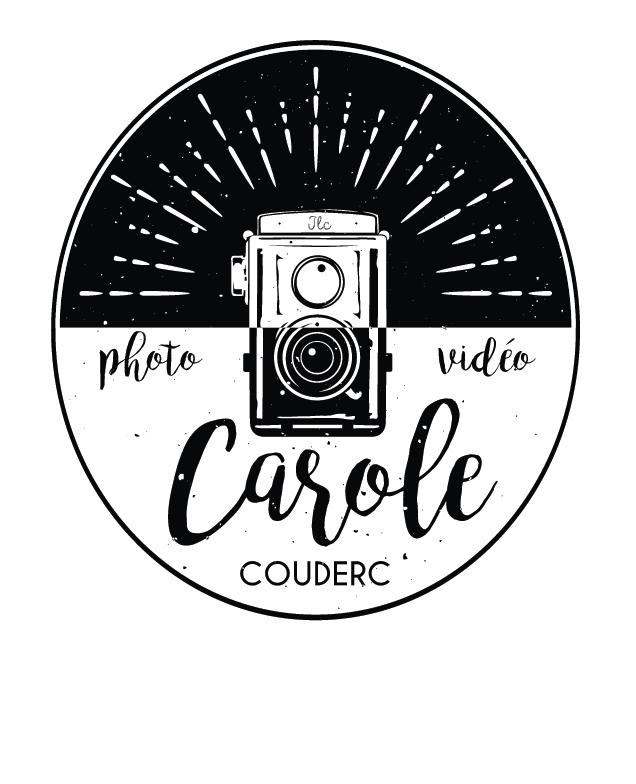 Photographe à Montpellier Carole Couderc