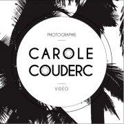 (c) Carolecouderc-photovideo.com