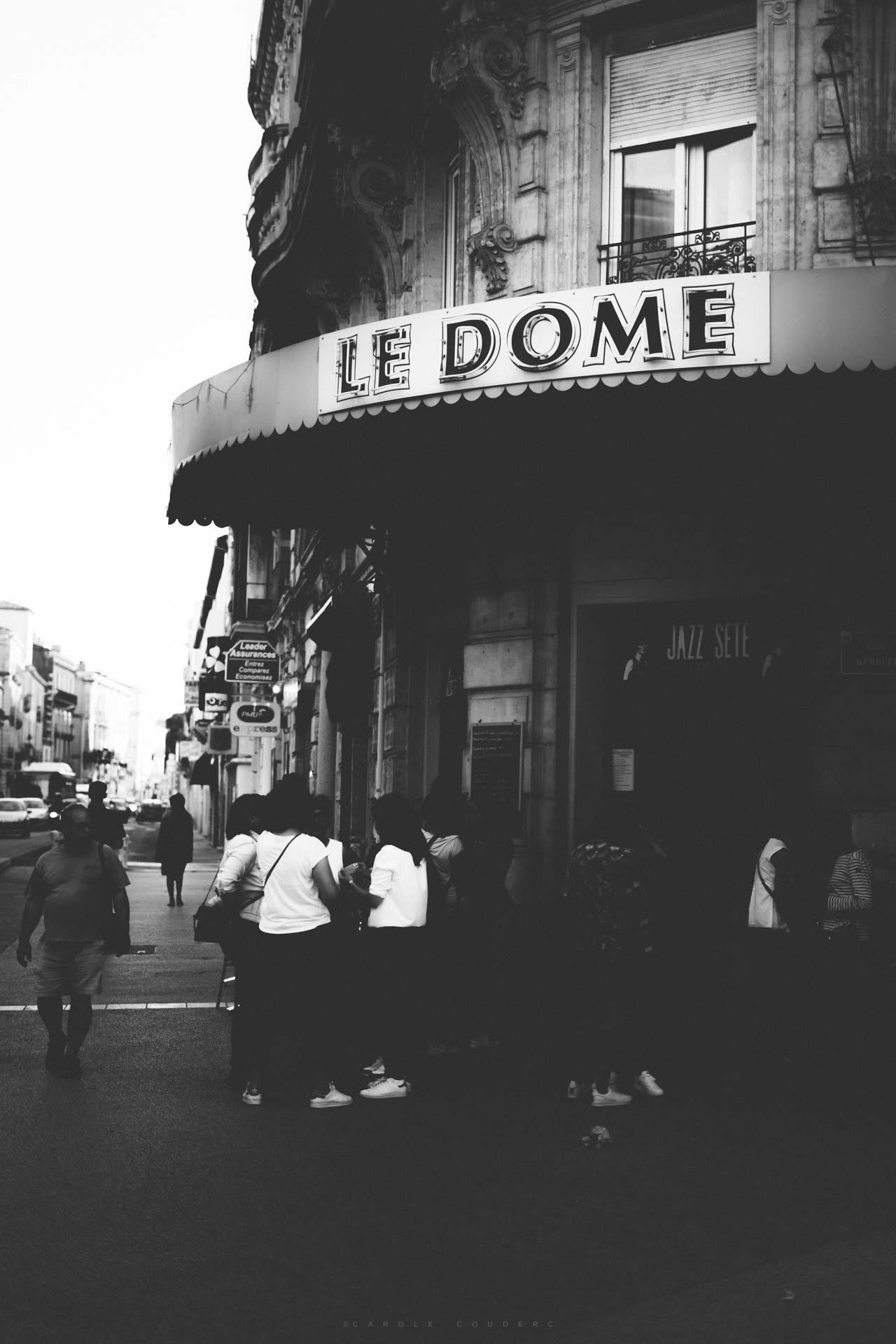Photographe Montpellier, évènementiel