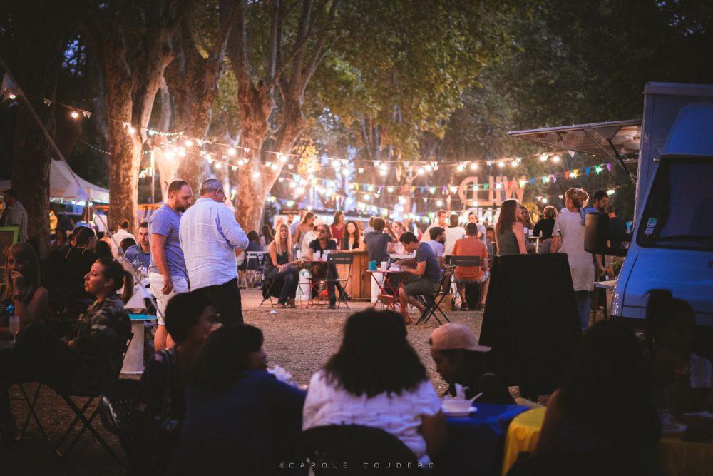 photographe festival montpellier